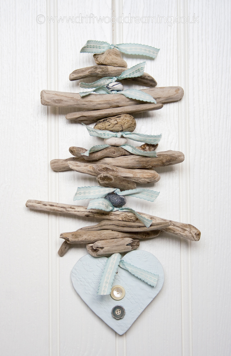 My First Craft Fair Booked Driftwood Dreaming